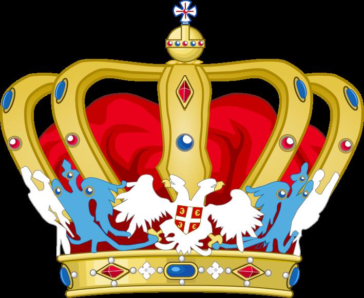 Kraljev sto logo